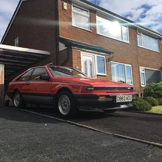 nissan silvia 200sx s12 gazelle zx ca18et 1986 turbo classic datsun s13 drift