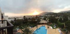 Agadir 2015 ❤️