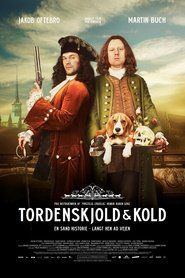 Watch Satisfaction 1720 (2016) Full Movie Movie Synopsis: Set in the year 1720, the story is about what happens to 29-year-old Tordenskiold when the Great Northern War ends and he doesn't know what to do with the rest of his life. His trusted valet persuades him to go on a European 'road trip' to search for a bride.