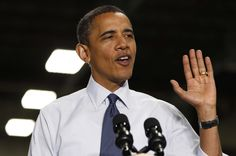 India dismisses Obama concern over economy   US President Barack Obama