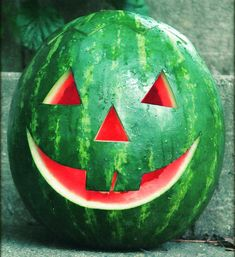 It's always Halloween in my soul. Ted Halloween, Halloween Countdown, Healthy Halloween, Halloween Christmas, Halloween Treats, Happy Halloween, Halloween Decorations, Have A Great Friday, Bait And Tackle