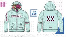 Unif, Boys T Shirts, Fit Women, Adidas Jacket, 21st, Graphic Sweatshirt, Sweatshirts, Jackets, Outfits