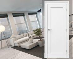 Divider, Art Deco, Interior, Room, Furniture, Design, Home Decor, Bedroom, Decoration Home