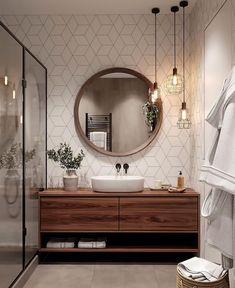 Bathroom Decor master home accents luxury Bathroom inspiration // Cozy bathroom , Cozy Bathroom, Bathroom Renos, Bathroom Ideas, Wc Bathroom, Budget Bathroom, Remodel Bathroom, Small Bathroom Inspiration, Bathroom Organization, Bathroom Storage