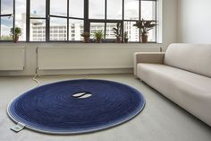 Fervent Carpet