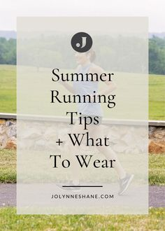 Get details on my go-to summer running outfit and a full review on the Brooks Chaser running shorts, along with summer running tips for the hobby runner.