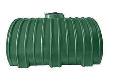 JoJo Tanks manufactures solutions-based products for mining, mineral beneficiation, petrochemicals and power generation industries Water Storage Tanks, Water Energy, Om, Survival, Range, Colours, Garden, House, Accessories