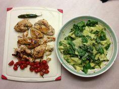 Rote bete salat jamie oliver huttenkase