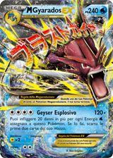 Serie XY XY - Turbocrash | GCC Pokémon | www.pokemon.it