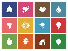 Estudio MPLS | Paquete de Diseño | Logos | Branding | Minneapolis