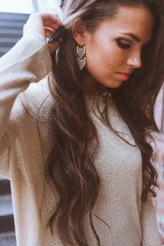 #hardtboutique #fashion #style #jewelry #photoshoot
