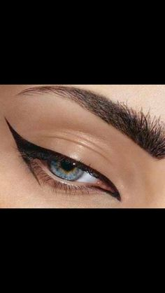 gorgeous eyeliner