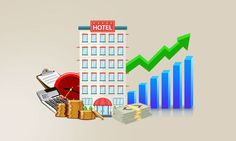Property Management, Hospitality, Effort, Investing, Software, Hotels, Learning, Business, Tips
