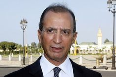 Spain Awards Top Decoration to Morocco's Interior Minister - See more at: http://one1info.com/article-Spain-Awards-Top-Decoration-to-Morocco%E2%80%99s-Interior-Minister-6253#sthash.wjWQtyaj.dpuf