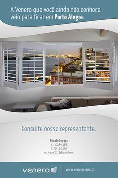 E-mail Marketing Venero - Porto Alegre