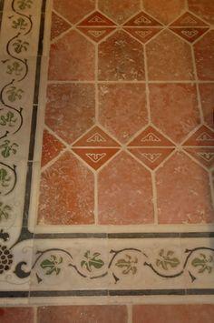 Beltéri padlólapok - Otti- burkolat,térkő,cementlap,kandalló,fedkő,lépcső,lábazat,kőkút,dekor