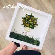 Bouquet, Flowers, Gifts, Home Decor, Presents, Decoration Home, Room Decor, Bouquet Of Flowers, Bouquets