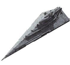 First Order Resurgent-class Star Destroyer Star Trek, Nave Star Wars, Star Wars Rpg, Star Wars Ships, Star Wars Spaceships, Star Wars Vehicles, Star Wars Models, Star Wars Concept Art, Spaceship Design