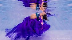 Maternity Photos, Underwater Portraits, Underwater Photoshoot, Pregnancy, Maternity Photoshoot