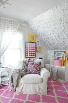 212 Best Little Girl Rooms Images Girl Nursery Girl Room Girl Rooms