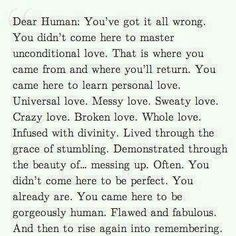 Long but worth reading.