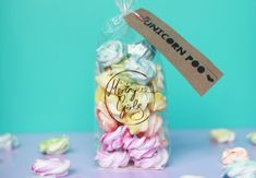 Products Archive - The Meringue Girls