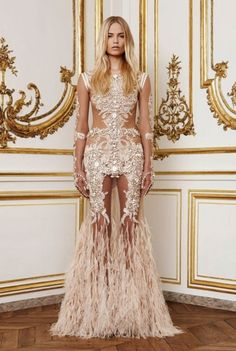 givenchy coutoure