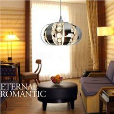ペンダントライト 天井照明 照明器具 カボチャ造形 1灯