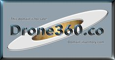 This domain is for sale! Name Logo, How To Find Out, Names, Logos, Logo