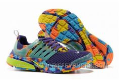 Nike Air Presto Trainers Women Camouflage Pure Purple For Sale Cheap Nike Air Max, Nike Shoes Cheap, Nike Free Shoes, Nike Air Presto Shoes, Nike Presto, Camouflage, Tn Nike, Michael Jordan Shoes, Nike Outlet