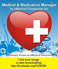 Medical & Medication Manager, iphone, ipad, ipod touch, itouch, itunes, appstore, torrent, downloads, rapidshare, megaupload, fileserve