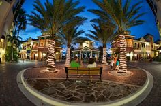 Here Are The 10 Happiest Cities In Florida 4. Cape Coral