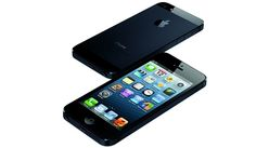 We are among the leading mobile apps development companies in Bangalore, Delhi, Mumbai India for iOS (iphone/ipad) & Android. We are in top list of best mobile app development companies in India. Iphone 5 16gb, Unlock Iphone, Apple Iphone 5, Iphone Unlocked, T Mobile Phones, New Phones, Best Mobile Apps, Latest Mobile, Surf