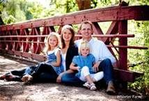 Cool Family Picture Poses - Bing Images