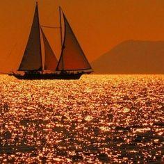 Rent a Boat Cruises, gulet Victoria Sardegna Italy. Gulet Charter Cruise Italy and France 🇫🇷 Boutique boat rental for 12 persons. Yacht charter cruises in Mediterranean Riviera. Crewed private Yacht Boat Gulet Cruise charter. Gulet, boat, yacht, caicco, Goelette, Goletas, barcos, barca, schooner, goolet, gullet, kreuzfahrt. Caicco Crociera lusso Italia. #forbestravelguide #luxuryworldtraveler #virtuosotravel #italytravel #bespoketravel #luxurytraveladvisor #incentivetravel…