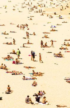 15 cosas que tienes que saber antes de tomar el sol. http://stylelovely.com/novedades-belleza/protector-solar-proteger-piel-verano/