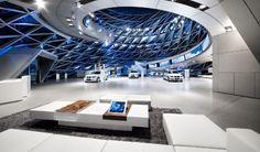 Resultados de la Búsqueda de imágenes de Google de http://www.ict.de/fileadmin/ict/images/Referenzen/Festinstallation/BMW_Welt/BMW_Welt_DPD_Wendeltreppe_1_1700x1000.jpg