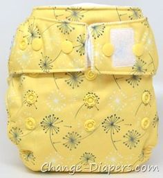@GroViaDiaper #clothdiapers via @chgdiapers 4 front