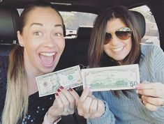 Thursday's are for Point Loma Caravan!!! We hit the money tree jackpot today with @jojo.giordano being the big $50 winner, and I won $10! Oh, and we previewed some pretty houses too! 🤣🤣🤣#workhard #realtorlife #sandiegorealtor #PLOBRA #caravan #moneytree #winners #oceanbeach #alwaysmaketimeforfun @alyssia.ca.realtor #localrealtors - posted by Alyssia Neill Peters 🏡 https://www.instagram.com/alyssia.ca.realtor - See more Real Estate photos from Local Realtors at https://LocalRealtors.com