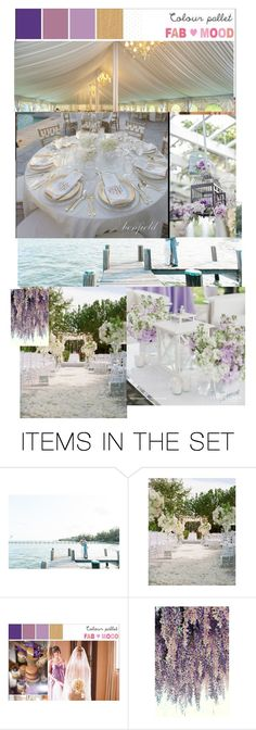 """""""Wedding day 1"""" by kjc2586 on Polyvore featuring art"""