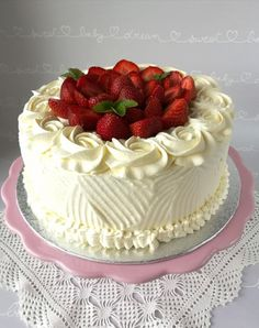 Cake Icing, Cake Decorating, Muffins, Pie, Cookies, Dinner, Baking, Desserts, Ideas