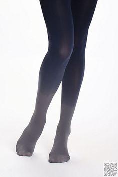 7 #Leggings That Make a Statement ...