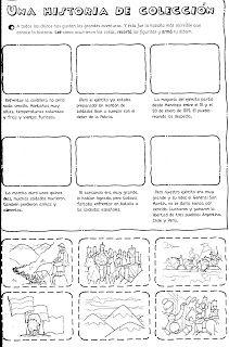 Mis Pasitos por Primero ...: Paso a la Inmortalidad del Gral. José de San Martín San Martin Argentina, Bullet Journal, Classroom, Teaching, Education, School, Mayo, Design, Teaching History