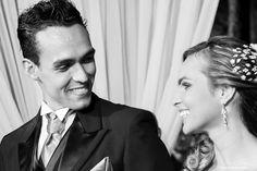casamento cerimonia retrato preto e branco wedding cerimony party recepção festa de casamento - brasilia brazil df