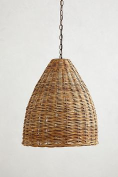 85 Best Wicker Shades Images Wicker Lamp Shades Lampshades