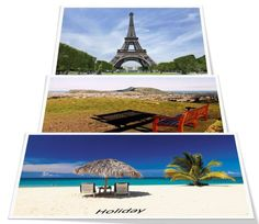 We Provide Information of Travel Agent and Tour Operator..