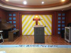 remodeling 2015