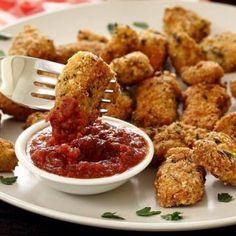PaleoNewbie-Chicken-Bites-Ital-1266×850