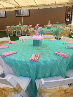 32 Best Precious Moments Baby Shower Ideas Images Baby Boy