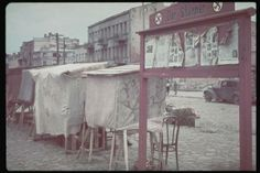 Sochaczev/Lovidze area during the German invasion of Poland. Location:Poland Date taken:September 1939 Photographer:Hugo Jaeger Invasion Of Poland, Art Google, Mount Rushmore, Germany, Ww2, September, Historia, Deutsch